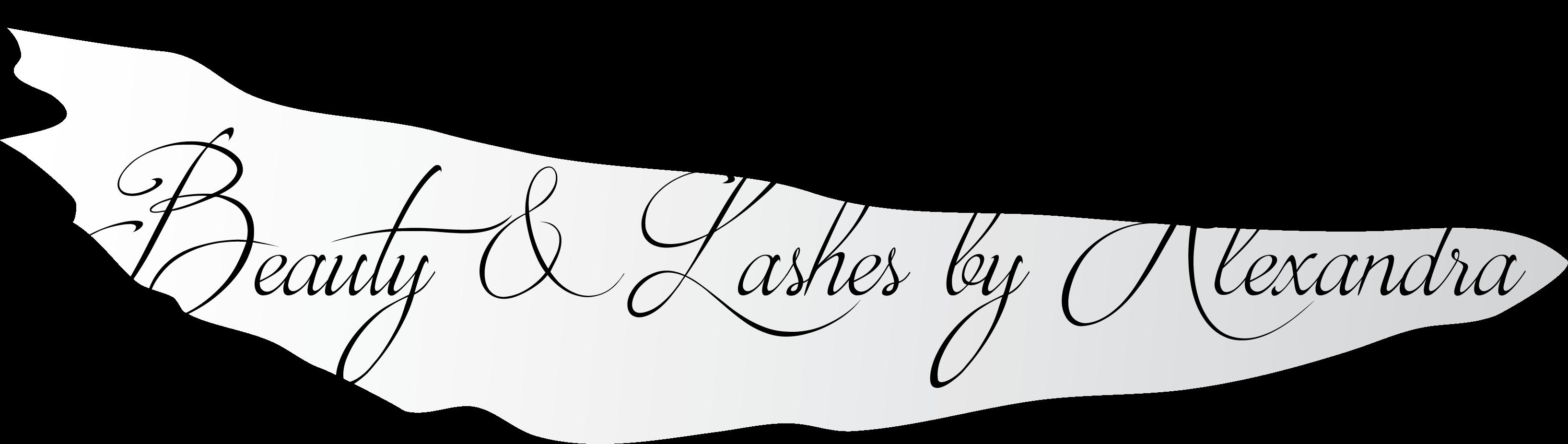 Beauty_Lashes_Alexandra_Logo
