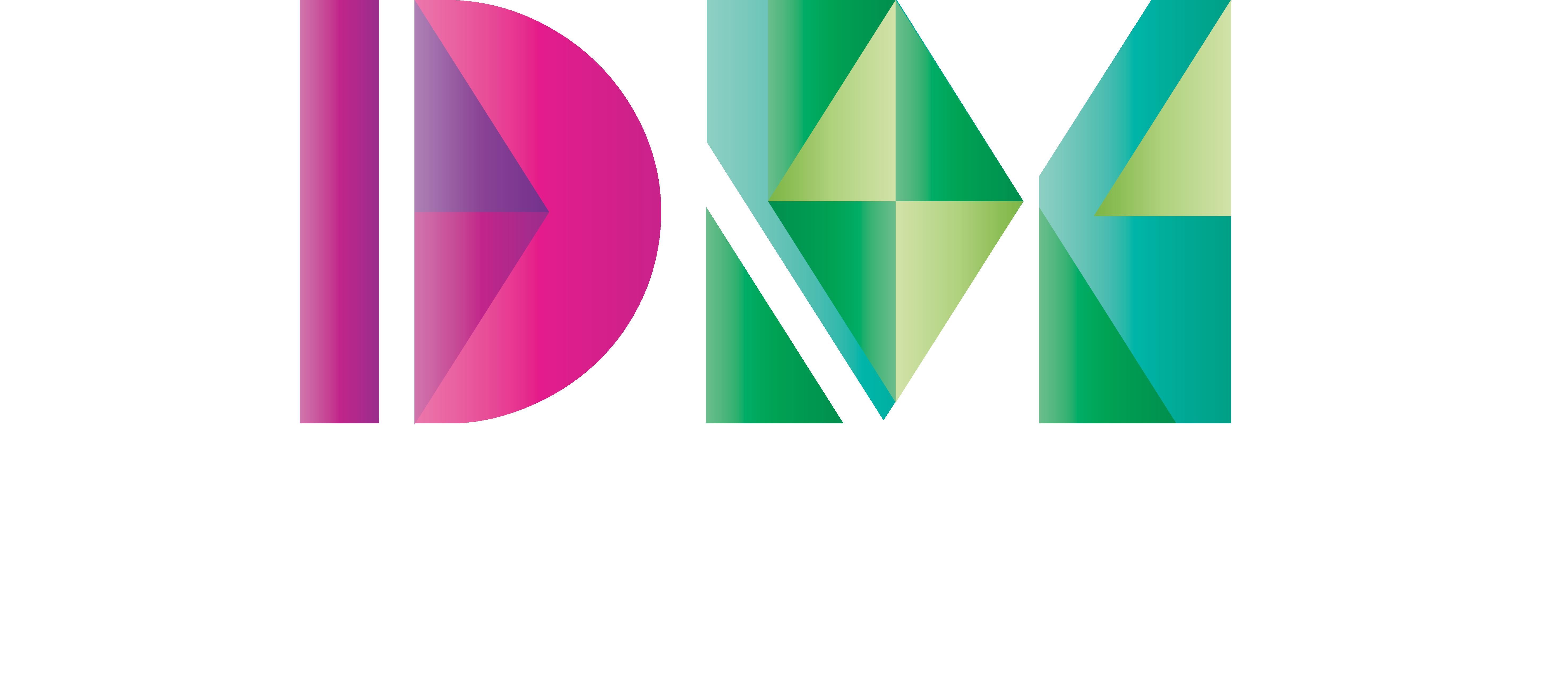 LogoFarb B