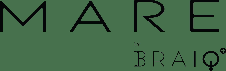 Mare_Logo_Black