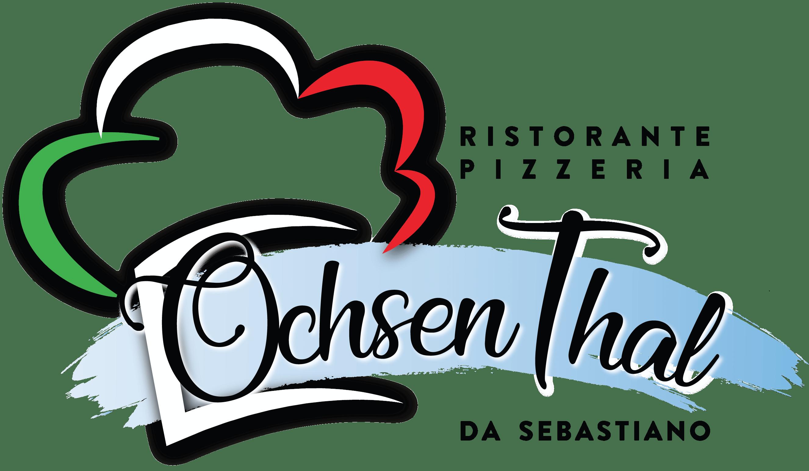 OchsenThal_Logo_Outiline_W