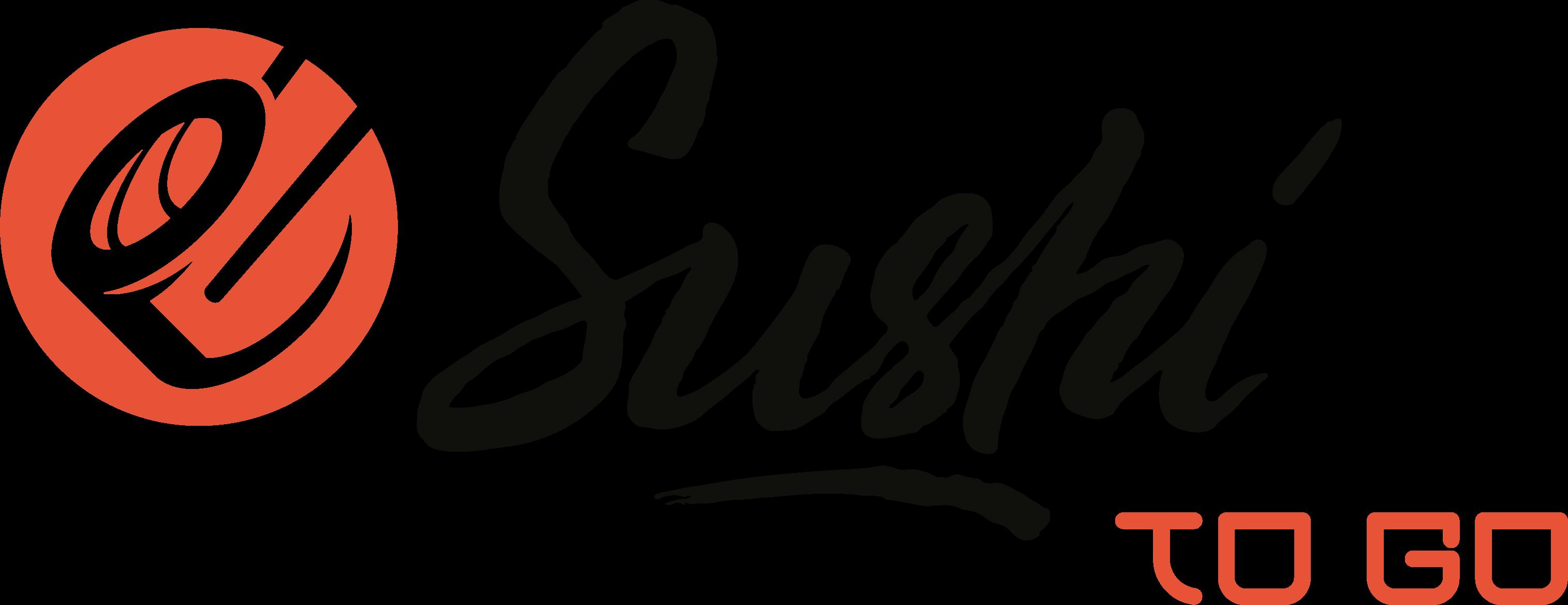 SushiToGo_Logo
