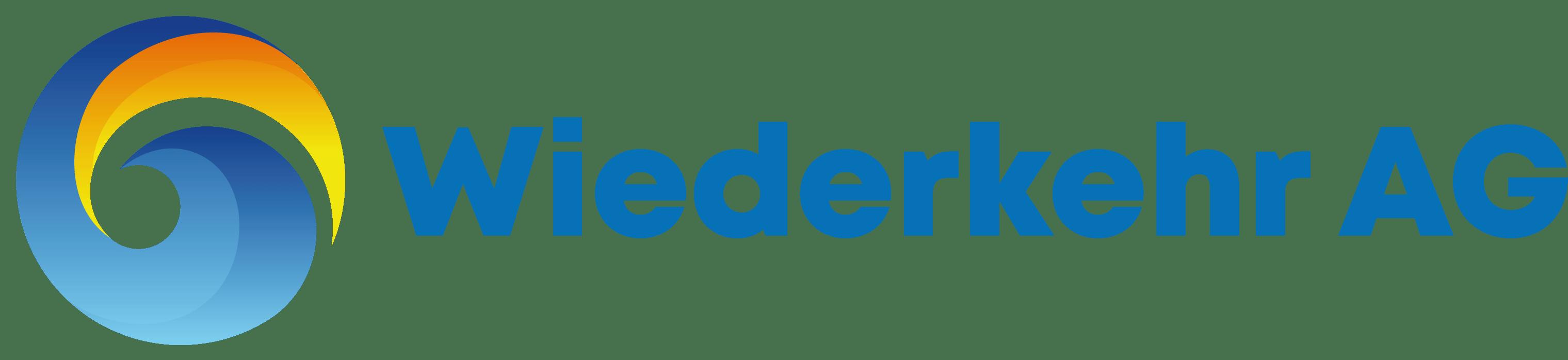 WIEDERKEHR_AG_Logo