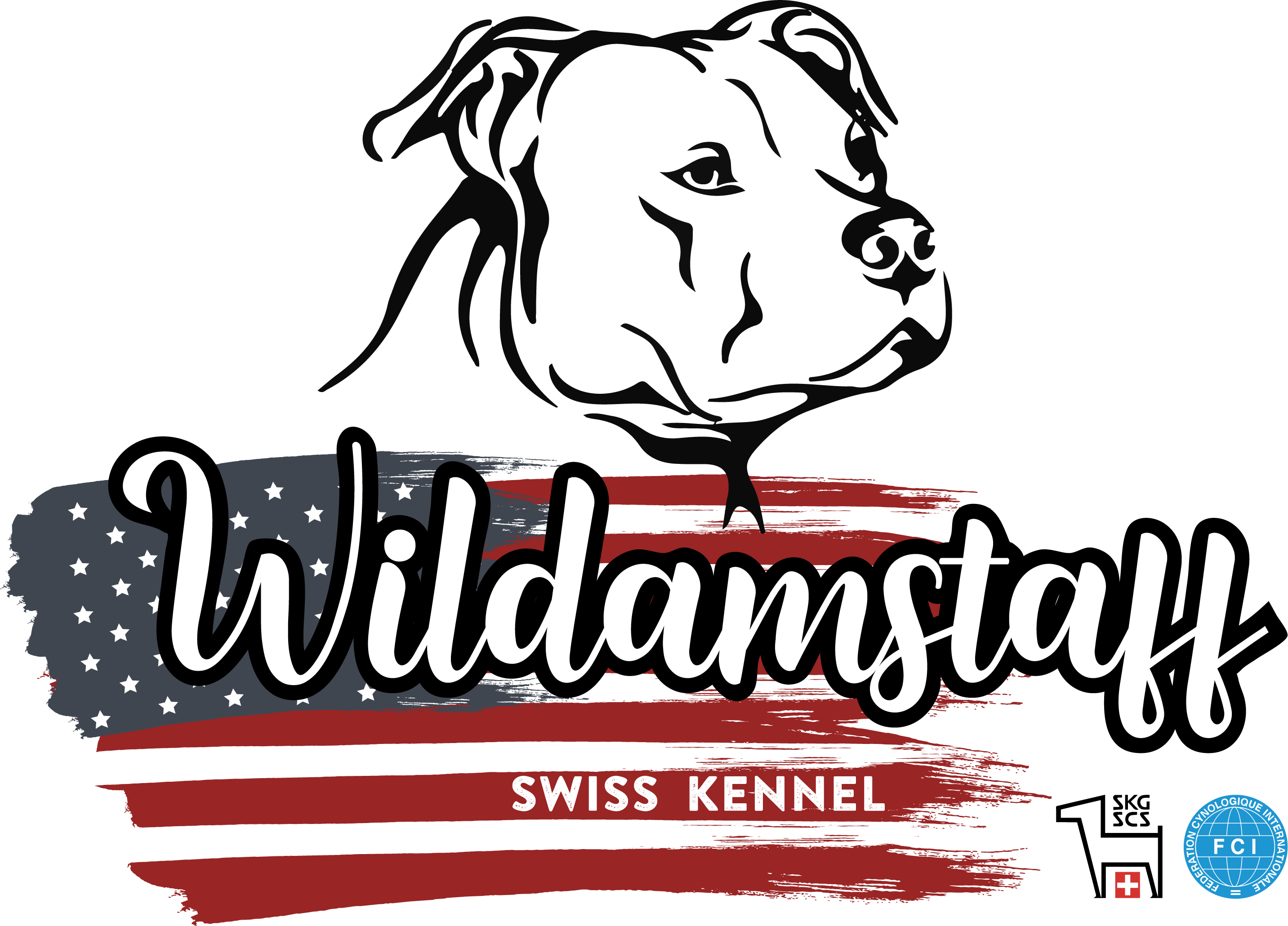 Wildamstaff_Logo