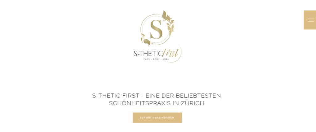 Referenz-Digital-Marketing-Switzerland-S-Theticfirst