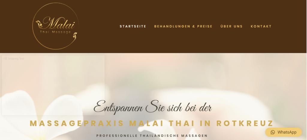 Referenzen-Digital-Marketing-Switzerland-MalaiThai