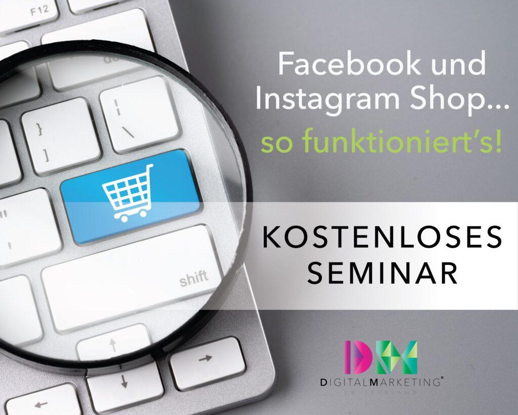 dms-seminar-facebookinstagramshop