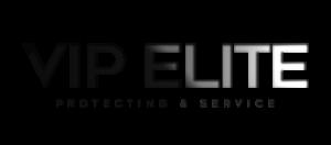 VIP ELITE Logo 3D Ohne H