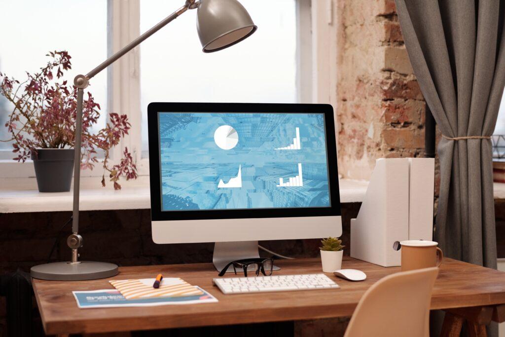 Digital Marketing Switzerland - Webseitengeschwindigkeit